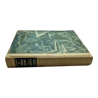 1942 A Conrad Argosy Book