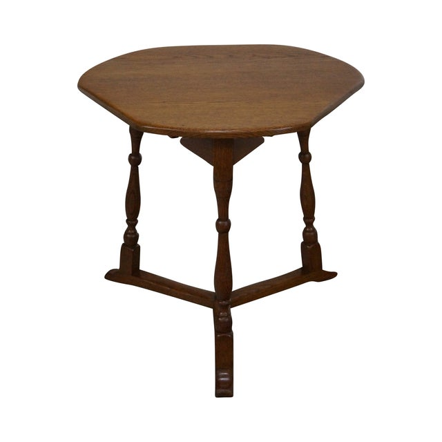 Id F 711747 together with Mahogany Dining Chairs  Attr moreover Schmieg Kotzian Solid Oak Side Table furthermore Id F 1088448 moreover Dining Room Mahogany Dining Tables For Sale Oval Henredon Dining Table Oval Mahogany Dining Table Carlyle Collection P60. on schmieg kotzian chairs