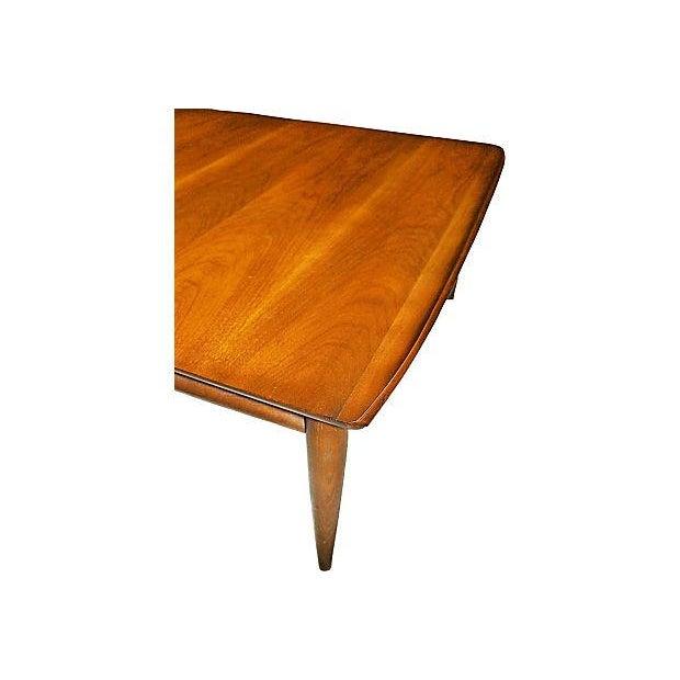 Mid-Century Modern Coffee Table - Image 5 of 6
