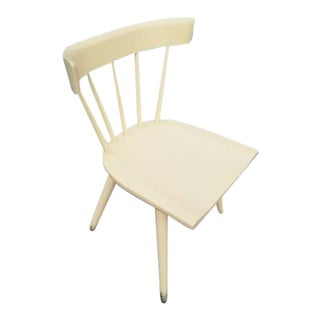 Paul McCobb Planner Dining Chair