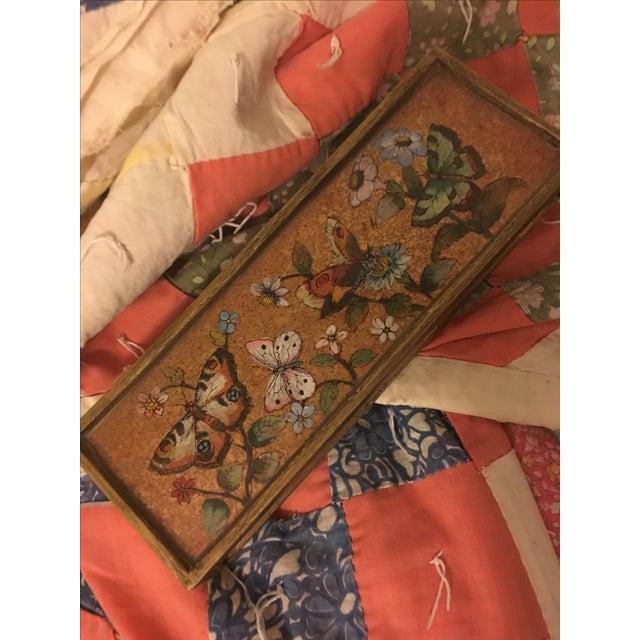 Robert Weiss Jewelry Box - Image 4 of 7