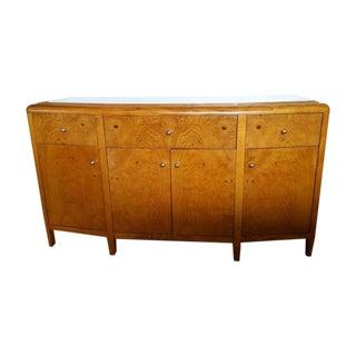 Grange Art Deco Cabinet