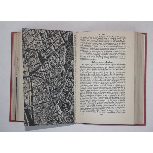 The People's France - Set of Three Volumes - Image 7 of 10