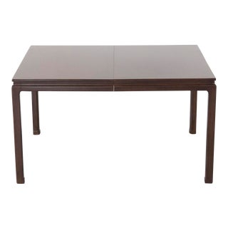 Dunbar Extending Dining Table