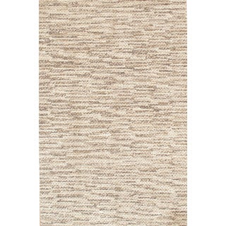 "Pasargad Modern Collection Rug - 5'9"" X 8'9"""