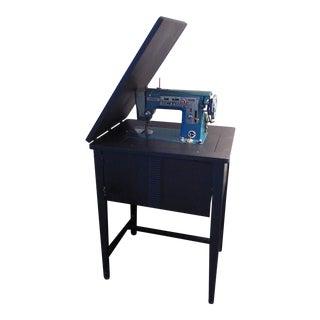 Modernage Sewing Machine
