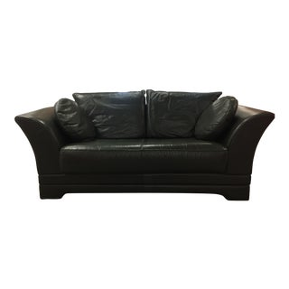 Molinari Custom Loveseat