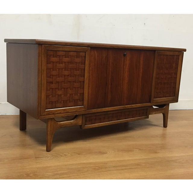 Mid Century Lane Hope Chest - Image 9 of 9