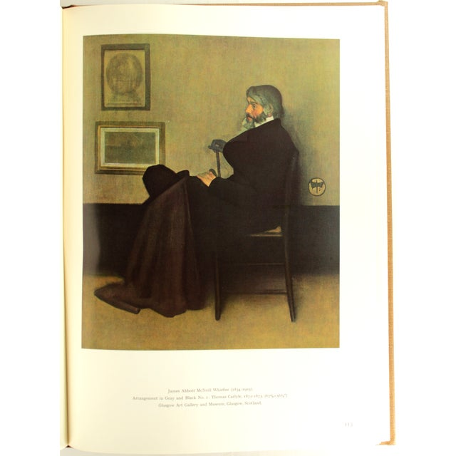 American Painting, First Edition Volumes - A Pair - Image 7 of 11