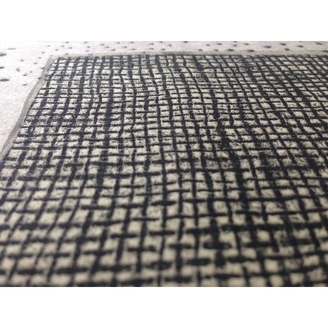 Image of Touradj Ebrahim Contemporary Lithograph
