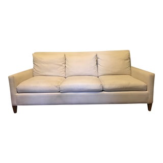 ABC Home Cobble Hill Series Sofa