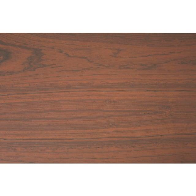 Harvey Probber Rosewood Dresser - Image 10 of 10