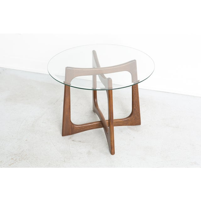 Adrian Pearsall Side Table - Image 4 of 6