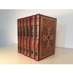 Image of Thousand and One Nights - Set of 6
