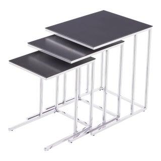 Blink Home Nesting Tables - Set of 3