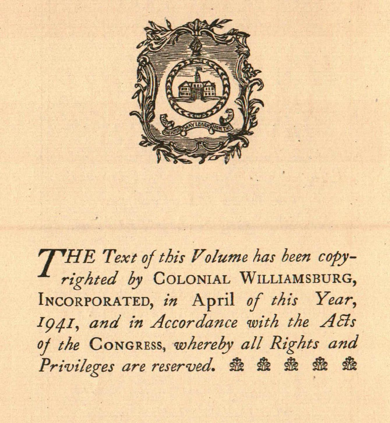 a brief and true report of A brief and true report of the new found land of virginia by thomas hariot the second part concerning such commodities as virginia is known to yield for food and the .