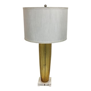 New Arteriors Home Welhelmina Table Lamp