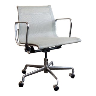 Herman Miller Eames Aluminum Group Management