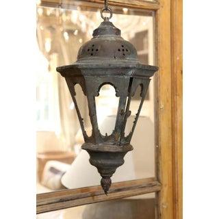 Processional Lantern