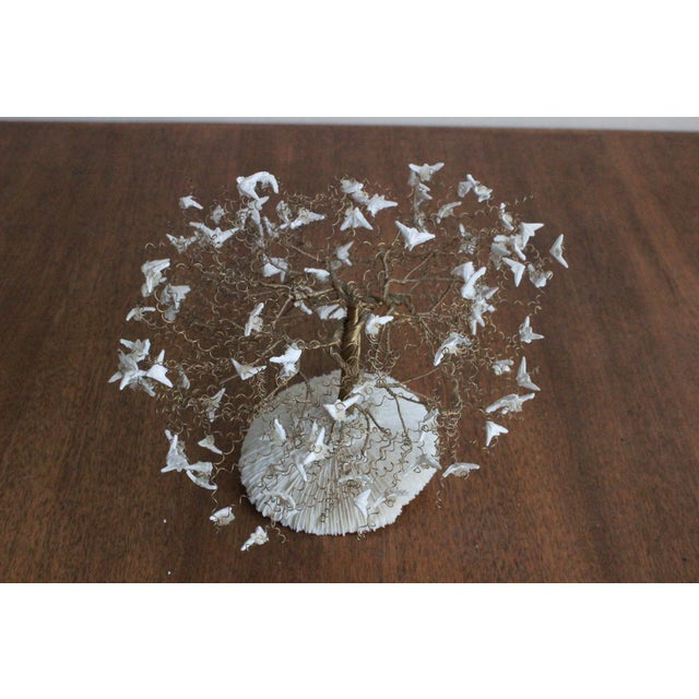 The Seashell Tree - Image 4 of 5