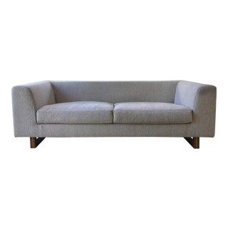 Linley Helix Sofa