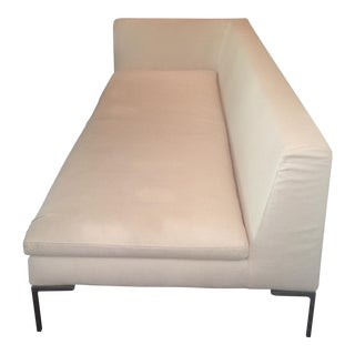B&B Italia Charles Sectional