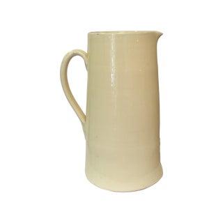 Nicola Fasano Ceramiche Made in Italy