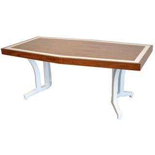 Empiric Orsay Table