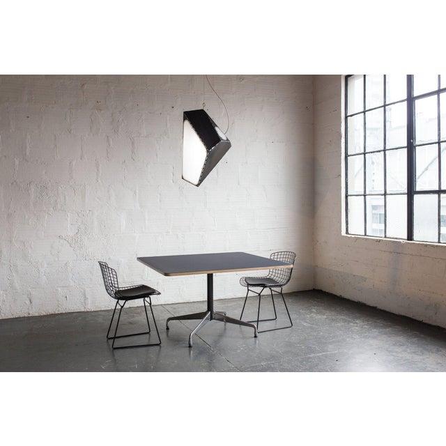 SPTM-7 Pendant Ceiling Lamp by Spencer Staley - Image 6 of 7