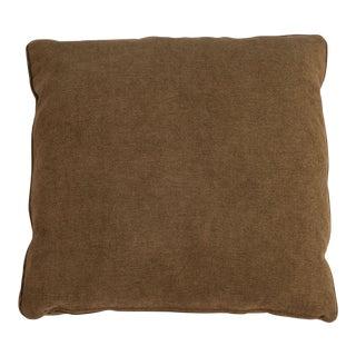 Sarreid LTD Caprice Waterlily Pillows - A Pair