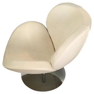 BoConcept Schelly Armchair