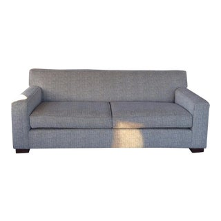 Mitchell Gold + Bob Williams Jean Luc Sofa