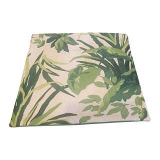Robert Allen Bermuda Bay Pillowcase