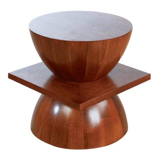 The Little Rotolo Occasional Table