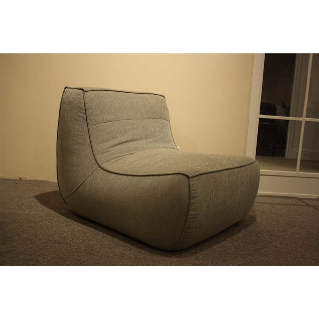 Image of Dellarobbia Rosen Chair 2 Are Available.