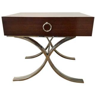 Lexington Mirage Hayworth Table