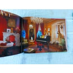 Image of Pleasure Palaces, Art of Hunt Slonem