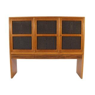 Edward Wormley Cabinet