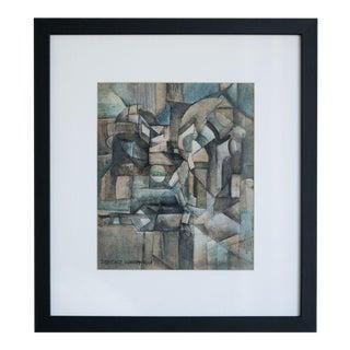 slant select -- Alexander Rodchenko Russian Constructivist