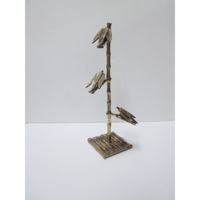 Brass Letter Holder - Image 2 of 9