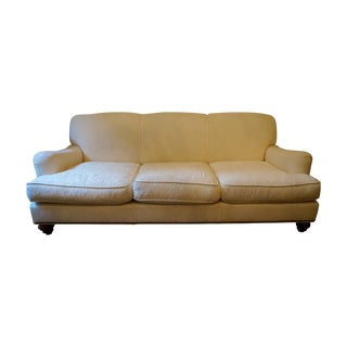 "Mitchell Gold + Bob Williams ""Anna"" Sofa"