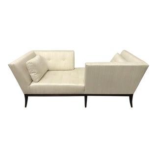 RJones Victory Sofa