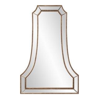 Clara Wall Mirror