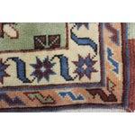 Image of Traditional Turki̇sh Rug Runner - 2.3 x 8.3