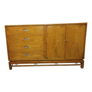 "American of Martinsville ""Ming"" Buffet / Sideboard"