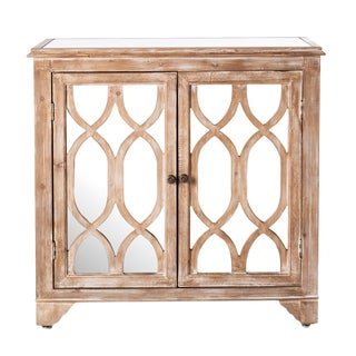 Contemporary Hannah Cabinet
