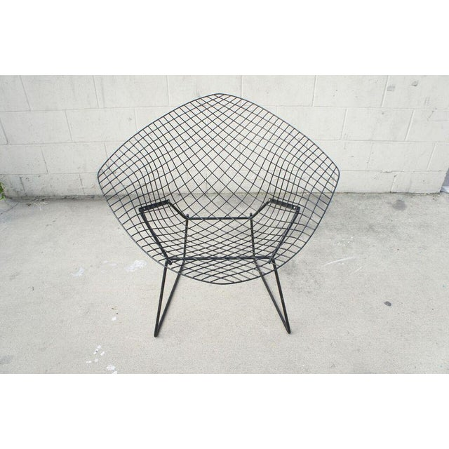 Vintage Bertoia Butterfly Chair - Image 2 of 7