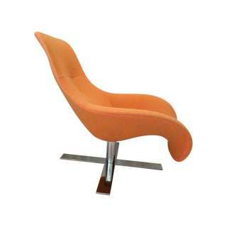 Mart B&B Italia Chair
