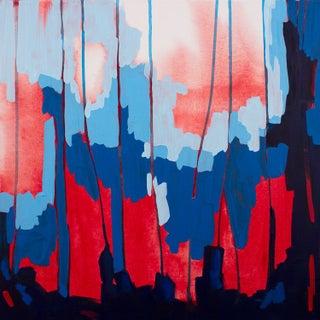 Linda Colletta Painting - Varick St.