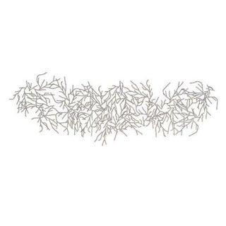 Vitra Algue by Ronan & Erwan Bouroullec - White